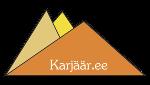 Karjaar.ee Logo